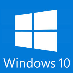 windows 10 repair